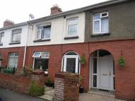 Kings Street Terraced house for sale