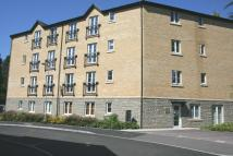 2 bed Apartment in Whitworth Square...