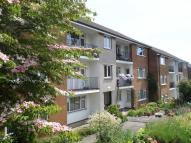 2 bed Flat for sale in Greenmeadow Court...