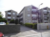 Flat for sale in Brookside Court...