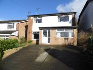 Rhiw Ddar Detached property for sale