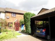 2 bed Terraced home in Riversdale, Llandaff...
