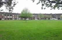 Tynant Ground Flat for sale