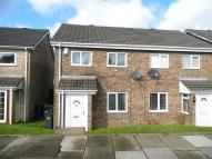 3 bedroom semi detached house for sale in Bryn Derwen, Radyr...