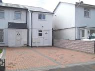 Aberdulais Road End of Terrace property for sale