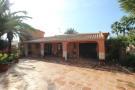 5 bed Detached Villa in Torrevieja, Alicante...