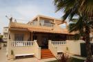 5 bedroom semi detached home for sale in Gran Alacant, Alicante...