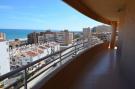 4 bed Apartment in Elche-Elx, Alicante...