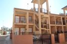 2 bed Apartment for sale in Orihuela-Costa, Alicante...