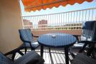 Apartment for sale in Campoamor, Alicante...