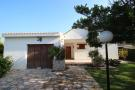 Detached property for sale in Cabo Roig, Alicante...