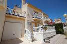 4 bedroom semi detached property for sale in Cabo Roig, Alicante...