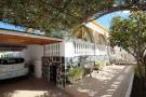 5 bed Detached home in Gran Alacant, Alicante...
