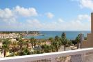Penthouse in Cabo Roig, Alicante...