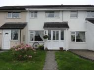 3 bed Terraced property in Percy Smith Road...