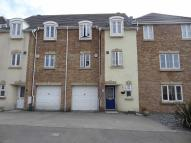 Town House for sale in Llwyn Y Gog...
