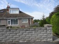 St Johns View Semi-Detached Bungalow for sale