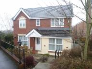 4 bed Detached home to rent in Afal Sur, Barry...