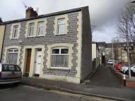 Greenwood Street End of Terrace house for sale