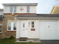 3 bedroom semi detached property in Clos Mancheldowne, Barry...