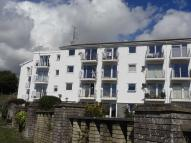 Apartment in Glan Hafren, Barry...