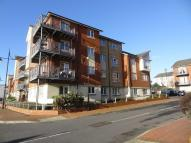 Apartment for sale in Glan Y Dwr, Barry...