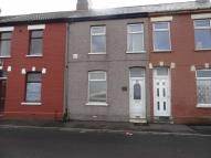 3 bed Terraced house for sale in Clive Road, Barry Island...