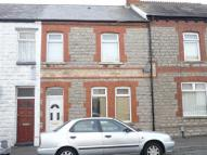 Brook Street Terraced property to rent