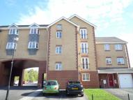 2 bedroom Apartment to rent in Gerddi Margaret...