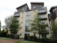 2 bed Apartment to rent in Venezia House, Barry...
