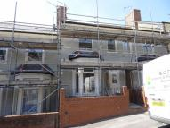 3 bed Terraced house to rent in Robert Street, Barry...