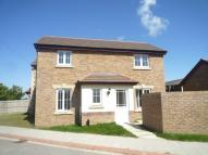 3 bed Detached home to rent in Cedar Road...