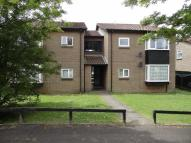 Studio flat in Glenbrook Drive, Barry...