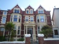 Flat for sale in 86 Kingsland Cresent...