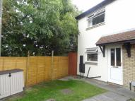 End of Terrace house for sale in Glenbrook Drive, Barry...