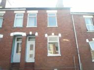 2 bedroom Terraced property in Phyllis Street...