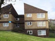 Apartment to rent in Buttlee Court, Barry...