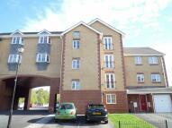 Apartment to rent in Gerddi Margaret...