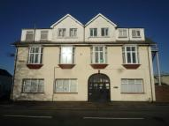 2 bedroom Flat to rent in Grange Court...
