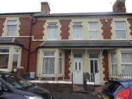 Terraced home to rent in Lower Morel Street...