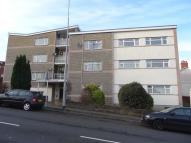 1 bed Flat for sale in Weston Court, Barry