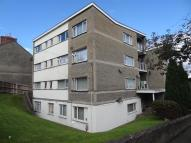 1 bed Apartment in Weston Court, Barry