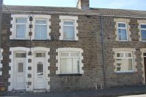 3 bedroom Terraced house in Greenfield Street...