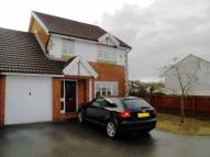 Link Detached House for sale in Gellideg Isaf Rise...