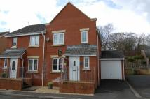 3 bed semi detached home for sale in Pwll Yr Allt, Tir Y Berth