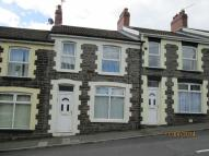St Marys Street Terraced house to rent