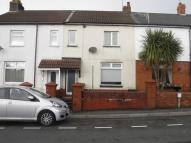 2 bed Terraced home to rent in Oakdale Terrace, Penmaen