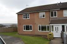 4 bed semi detached property for sale in Penmaen Corner, Oakdale...