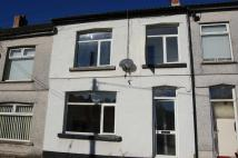 Lower James Street Terraced property for sale