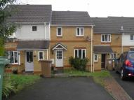 2 bedroom Terraced home in St Andrews Drive...